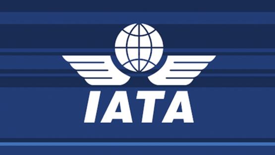 Співпраця ІАТА та OtelMS