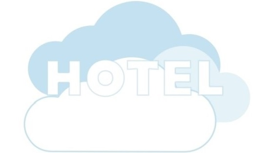 Cloud hotel system OtelMS: online, visual, useful, easy