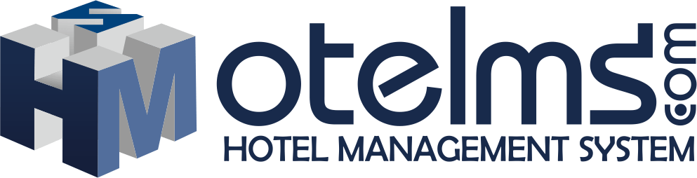 Hotel Management System | OtelMS