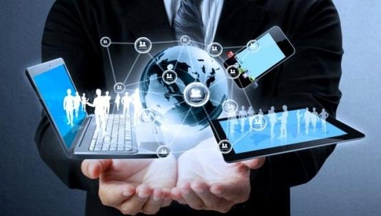 Инновационные технологии в гостиничном бизнесе