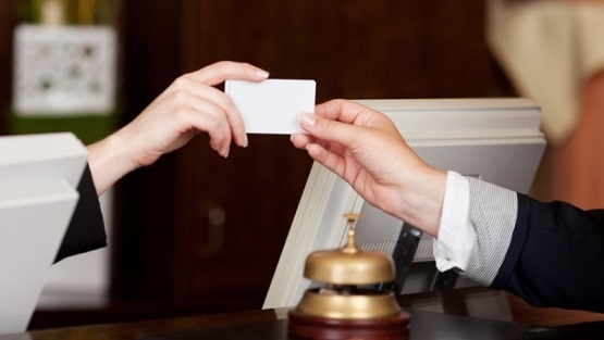 Hotel reservation system software: solutions, cost, providers