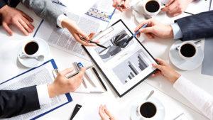 OtelMS провел мероприятие по эффективному управлению продажами в Ялте